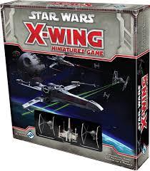 xwingbox