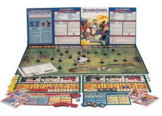 bloodbowl3_contents