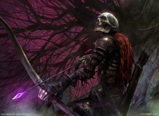 m19_skeletonarcher_randyvargas